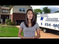 Best Moving company in Nashville Best Moving Companies, Nashville, T Shirts For Women