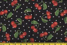 Fresh Picked Sentimental Studios Moda Fabrics 32834 17 100% Cotton 05000 Fat Quarter 18x22 FAT QUARTERS ARE PRECUT THIS IS THE LAST I HAVE OF