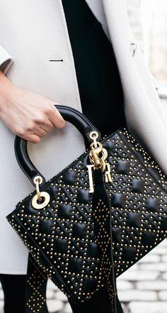 35 Best Designer Handbag images  33cb748108c9e