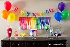 Image from http://www.makoodle.com/wp-content/uploads/2013/01/art-rainbow-birthday-party-01.jpg.