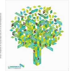 Greenbuild 6   #sustainability  via @tonyplcc