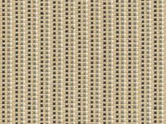 Sherrill 34334 BUCKLIN BEIGE - Sherrill Furniture - Hickory, NC, BUCKLIN BEIGE,Stripe,11,S,Railroad,TTS CL,CTR NAVY WHITE ON LEFT,Sherrill,Active,34334