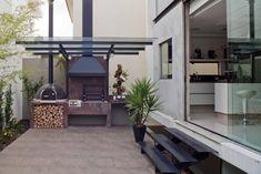 Imagen 27 de 56 de la galería de Residencia Mirante do Horto / Flavio Castro Arquitetos. Fotografía de Nelson Kon