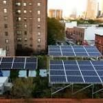 In New York, neighbors trading solar energy electrify community  It isn't… Visit solarpowercee.com for the latest solar products.