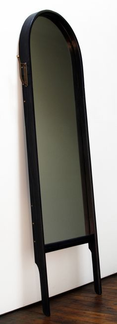 Bespoke Global - Product Detail - Paniolo Mirror