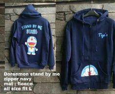 == Doraemon Stand by me Ready Stok lagi ada 4 Warna === :) Contact for order: Line @Dstoregrosir ( Pake @ di depan ) CS1 Pin: 54bc4222 & WA 0878-2225-8573 Cs 3 pin : 5C85AB1F dan WA 087822985415 #DstoreGrosir #DstoreGrosir #grosirbandung #grosirjaket #grosircelana #grosirkaos #jaketmurah #jaketparka #jaketsweater #jaketfleece #jaketparasit #celanamurah #celanajeans #celanajoger #celanacargo #celanachino #celanapanjang #sweateroblong #jaketkeren #pusatgrosir #distrobandung #jaket #sweater…