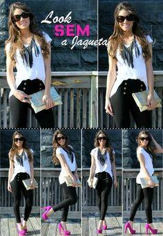 fc4a61314 Explore Camila Coelho's photos on Photobucket. Sapatos Coloridos, Look De  Hoje, Cores Vibrantes