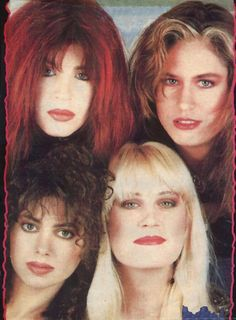 the bangles- manic monday, walk like a egyptian. classic 80's music!