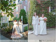 Melissa Koren Photography | flashback: September 2012 – Exeter Inn Wedding | http://www.melissakoren.com