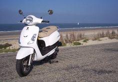 Woon jij in Zeeland en wil een nieuwe scooter kopen? Neem dan eerst een kijkje op blog scooter kopen zeeland goedkoper dan in winkel.
