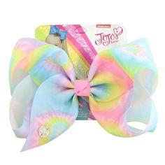 Jojo Hair Bows, Jojo Bows, Handmade Hair Accessories, Girls Hair Accessories, Jojo Siwa Bows, Baby Girl Gift Sets, Cartoon Hair, Baby Girl Princess, Cute Notebooks