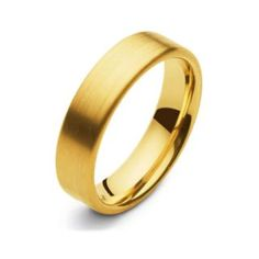 Ringe Gold, Ring Verlobung, Wedding Rings, Engagement Rings, Jewelry, Jewelry Shop, Gold Rings, Beads, Enagement Rings