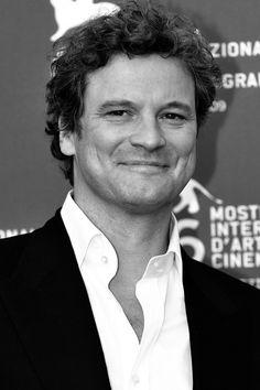 Colin Firth I'm in love...                                                                                                                                                                                 Plus