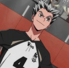 dont repost or use without. Manga Haikyuu, Haikyuu Bokuto, Bokuto Koutarou, Haikyuu Fanart, Manga Anime, Anime Art, Bokuaka, Girls Anime, Anime Guys