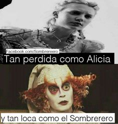 Jaja así soy yo I Am The Walrus, Words Can Hurt, Alice And Wonderland Quotes, Crazy Quotes, Tumblr Quotes, Drawing People, Sad, Humor, Drawings