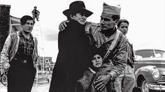 LA GUERRA DE COREA - Página 3 - América Militar    Titulo Despedida. Fuente:https://www.facebook.com/photo.php?fbid=1430098637313211&set=p.1430098637313211&type=1&theater