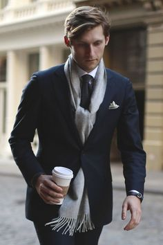 breezy run #menswear #simplydapper #stylish