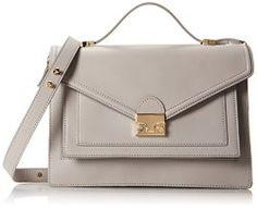 5 handbags you should get   FashionHacker.net