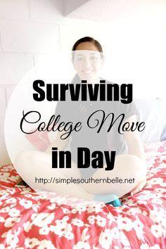 Can i write myself into college? advice?