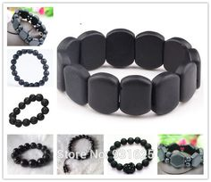 Daily Deals @JeremiahImports.com  100% Real Black B...  http://www.jeremiahimports.com/products/100-real-black-bianshi-healthy-natural-bian-stone-buddha-bracelet-for-men-women-black-jade-bracelet-bianshi-bracelet-jewelry?utm_campaign=social_autopilot&utm_source=pin&utm_medium=pin