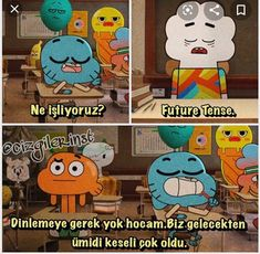 Technology Tutorial and Ideas Dark Wallpaper, Galaxy Wallpaper, Ridiculous Pictures, Funny Quotes, Funny Memes, Funny Phone Wallpaper, World Of Gumball, My Mood, Darwin