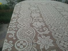 Hey, I found this really awesome Etsy listing at https://www.etsy.com/listing/238656331/free-shipping-112-x-73-tablecloth