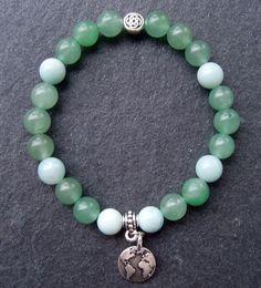 fr_bracelet_yoga_perles_aventurine_et_amazonite_medaille_et_perles_plaquees_argent_