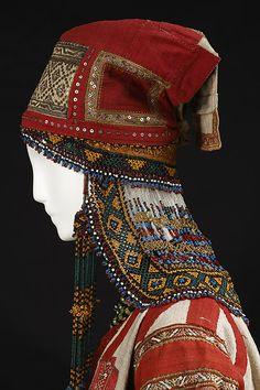 """""""Russian folk costume"""" editions Connaissance des Arts """"le costume populaire…"""