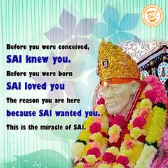 A Couple of Sai Baba Experiences - Part 981 - Devotees Experiences with Shirdi Sai Baba
