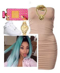 """""""✨"""" by newtrillvibes ❤ liked on Polyvore featuring Mestige, women's clothing, women, female, woman, misses and juniors"""