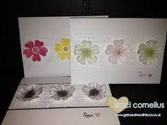Image result for stampin up flower shop card images