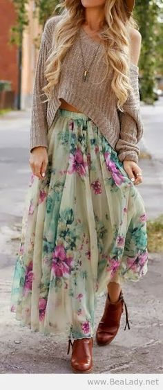 I love the pattern and material. Would be amazing as bridesmaids dresses.