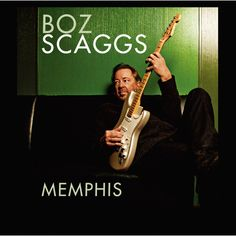 Barnes & Noble® has the best selection of Blues & Folk Electric Blues CDs. Buy Boz Scaggs's album titled Memphis to enjoy in your home or car, or gift it Soul Music, My Music, Music Clips, Live Music, Memphis, Steve Jordan, Ohio, Believe, Blues