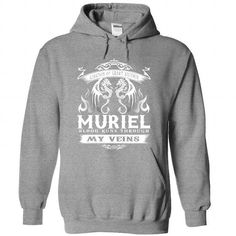 Are top 10 T-shirts of MURIEL - appropriate with MURIEL - Coupon 10% Off