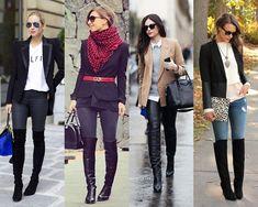 over-the-knee-boots-trend-alert-blog-vanduarte-2