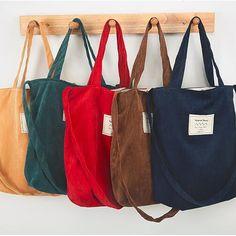 Find More Crossbody Bags Information about Eco Friendly Solid Bags Fashion Shopping Female One Shoulder Bag School Bag Corduroy Women's Crossbody Messenger Handbag Totes,High. Fashion Handbags, Tote Handbags, Purses And Handbags, Crossbody Bags, Tote Bag, Postman Bag, Cheap Bags, Casual Bags, Handbags Online