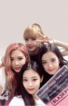 Read Kill This Love from the story 𝔹𝕃𝔸ℂ𝕂ℙ𝕀ℕ𝕂 𝕎𝕒𝕝𝕝𝕡𝕒𝕡𝕖𝕣 by with reads. Blackpink Video, Foto E Video, Kim Jennie, Forever Young, Kpop Girl Groups, Kpop Girls, Black Pink Kpop, Blackpink Photos, Kim Jisoo