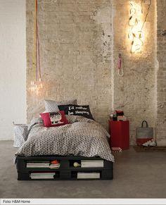 Wir haben wertvolle #Tipps für die erste eigene #Wohnung! #mieten #Immobilien #Wohnen