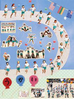 2014夢ふぉとアルバム大賞