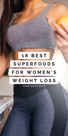 Try to find the best ways to lose weight? Eating these metabolism-boosting superfoods will help you naturally burn crazy amounts of fat. Easy Weight Loss, Healthy Weight Loss, How To Lose Weight Fast, Fitness Diet, Health Fitness, Health Diet, Dark Chocolate Benefits, Best Superfoods, Keto Diet Plan