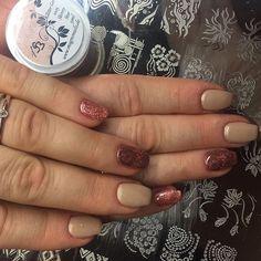 #Instagram #Nailstagram #Nails #Nagel#Nailart #Naildesign #Chromenails #Nailartclub #manicure #video #tutoral #videos #loveit #diy #colorful #love #lovely #creative #inspiration #Makeup #beauty #kosmetik #naillove #nailstudio #Nailfan #Gelnails #instanails #schönenägel