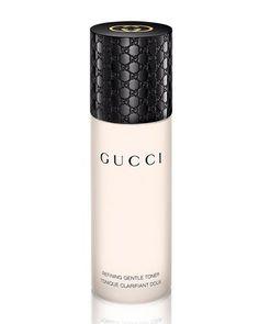 Gucci Gucci Gentle Refining Toner, 150 mL