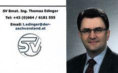 Schreiner suchen Suche finden BW Edinger Thomas Bausachverständiger Österreich AT Teck, BauFachForum Baulexikon und der Begriff: Lotusblüteneffekt. www.BauFachForum.de.