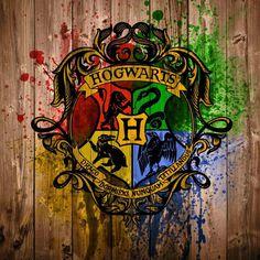 Harry Potter Ipad Air Wallpaper Harry Potter Background Harry Potter Quiz Buzzfeed Harry Potter