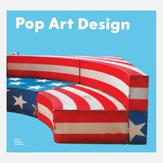 Fab.com | Pop Art Design