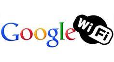 Google oferece Wi-Fi grátis em bares brasileiros.  |  Inovador...!