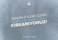 #direngeziparki #occupygezi Poster by sedatgever.deviantart.com on @deviantART Taksim Gezi Parki Direnis Afisleri