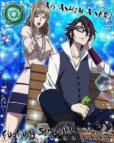 - K - The Lost King - Missing Kings, Suoh Mikoto, K Project Anime, Susanoo Naruto, Character Art, Character Design, Return Of Kings, Crayon Shin Chan, Familia Anime
