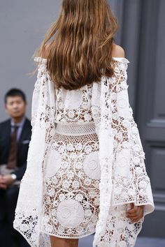 Beautiful Fashion Details...Chloe. https://musetouch.org/?cat=21