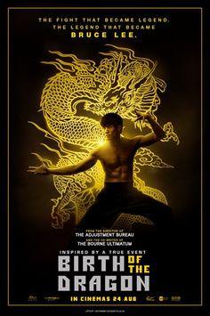 The Predator 4 Hot New 2018 Movie Shane Black Film Poster Art Decor Z-80